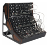Moog Mother 3 Tier Rack Kit