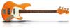 Sandberg Cal TM4 Metalic Orange matched Head
