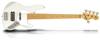 Sandberg Cal TM5 Virgin White High Gloss Maple FB BL Dots Wh PG