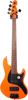 Sandberg Cal. Grand Dark Limited edition Orange HG