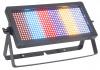 AFX Light PROWASH-RGB540