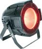 AFX Light PARCOB150RGB-MKIII
