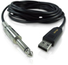 GUITAR 2 USB