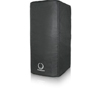 Turbosound IP1000 Protective Cover