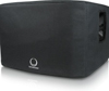 Turbosound IP3000 Protective Cover