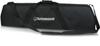 Turbosound IP3000 Travel Bag