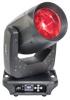 AFX Light BEAM100-LED