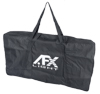 AFX Light DJ-BOOTH-BAG