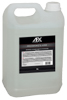 AFX Light PROSNOW5L