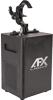 AFX Light SPARKULAR-MINI-FALL