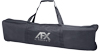 AFX Light TOTEM100-BAG