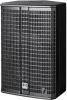 HK Audio L7-110XA
