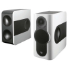 Kii Audio Kii THREE White