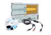 DJTECH RCA-2-USB