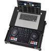 DJ-707M Plus NSE