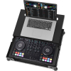 Zomo DJ-707M Plus NSE