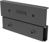 Zomo CC1 VS-Rack Cube Connector Black