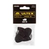 Dunlop 427P2.0 ULTEX JAZZ III-6/PLYPK