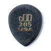 Dunlop 477P205 JZTN PNT TIP-6/PLYPK