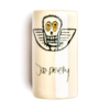Dunlop Bottleneck 257 JOE PERRY LARGE LONG