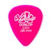 Dunlop 41P.96 Delrin 500 STD-12/PLYPK