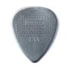 Dunlop 449P1.14 NYL MaxGrip STD-12/PLYPK