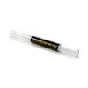 Dunlop 6567 System 65 Supelube Gel Pen
