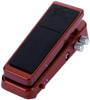Dunlop SW95 SLASH WAH