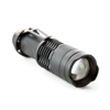 Dunlop System 65 DGT01 GIG LIGHT - EACH