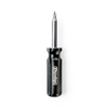 System 65 DGT06 SCREWDRIVER - SET