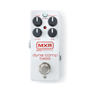 Dunlop MXR M282 Dyna Comp Bass Mini - APRIL