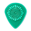 Dunlop Animals As Leaders AALP02 3/PLYPK