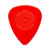 Dunlop DELRIN 500 PRIME GRIP 450P046- 12/PLYPK