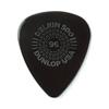 Dunlop DELRIN 500 PRIME GRIP 450P096- 12/PLYPK