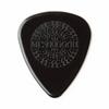 Dunlop Meshuggah FREDRIK THORDENDAL 45PFT100 - 6/PLYPK