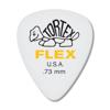 TORTEX FLEX Standard 428P073 - 12/PLYPK