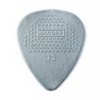 Dunlop Max-Grip™ Nylon Standard 449P.73 Plektrum 12-pack