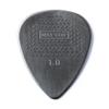 Dunlop Max-Grip™ Nylon Standard 449P1.0 Plektrum 12-pack