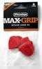 Dunlop Nylon MaxGrip JAZZ471P3N 6/PLYPK