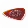 Dunlop Primetone 516P.1.4 SMTRI GRIP-3/PLYPK