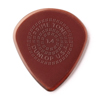 Dunlop Primetone 518P.73 3-pack Plektrum