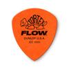 Dunlop 558P060 .60 TORTEX FLOW STD -12/PLYPK