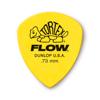 558P073 .73 TORTEX FLOW STD -12/PLYPK