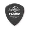 Dunlop 558P135 1.35 TORTEX FLOW STD -12/PLYPK
