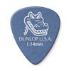 Dunlop GATOR 417P.1.14 12/PLYPK