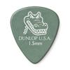 Dunlop GATOR 417P.1.5 12/PLYPK