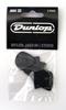 Dunlop Jazz III 47P3S 6/PLYPK