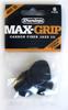 Dunlop Nylon MaxGrip JZ471P3C 6/PLYPK