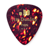 Dunlop Shell 483P05TH Fingerplektrum 12-pack