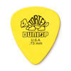 Dunlop Tortex 418P.73 Plektrum 12-pack